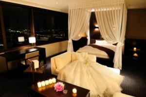 suiteroom[1]
