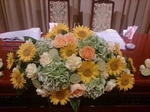 2014-07-20-13-36-30_photo