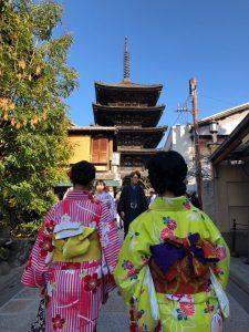 #京都 #ユウベルホテル #行ってきました