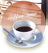 カフェダイニング クレインカフェ